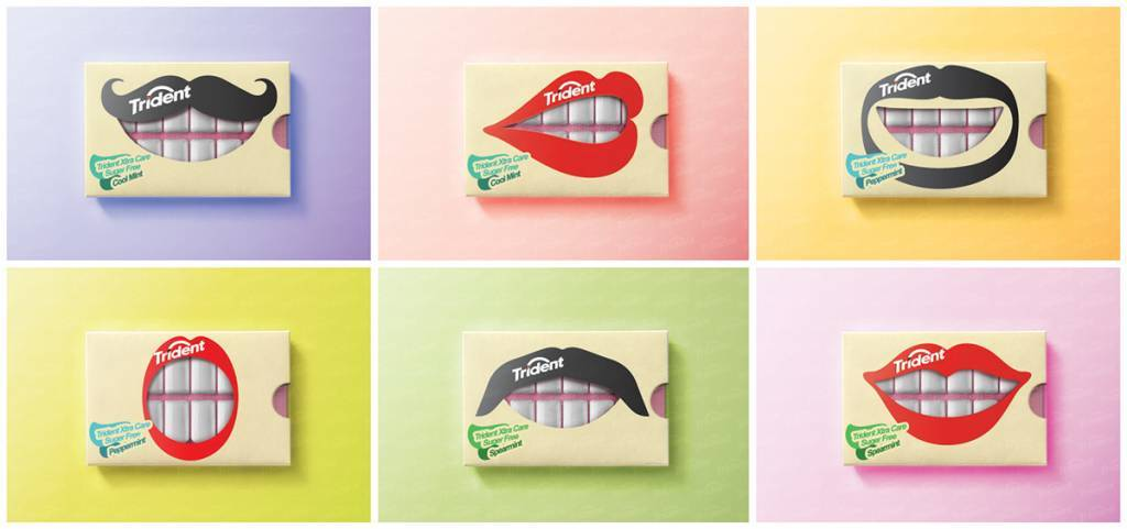 unique-gum-packaging