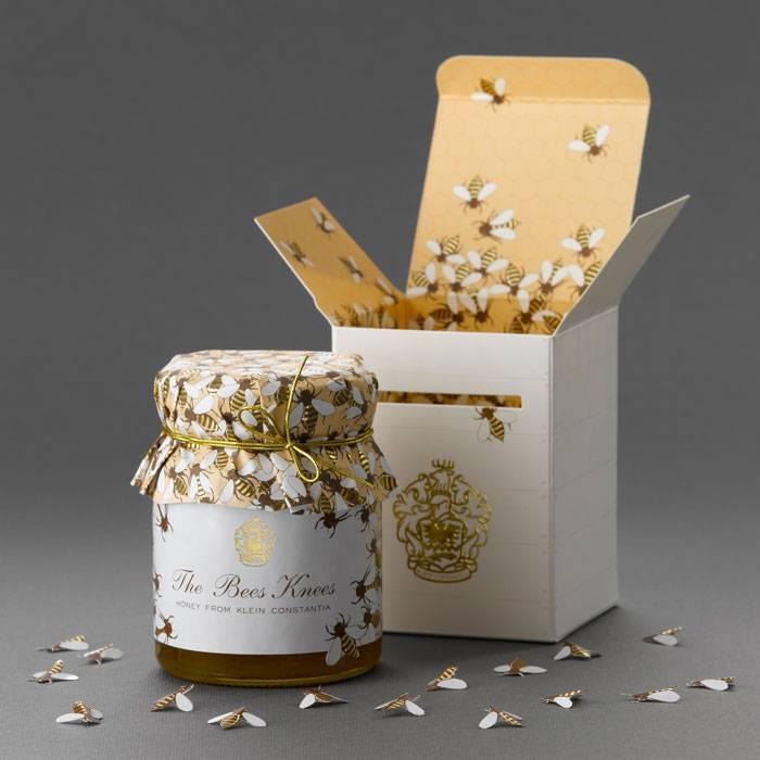 unique-honey-packaging