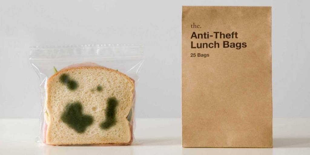 unique-lunch-bag-printed-design