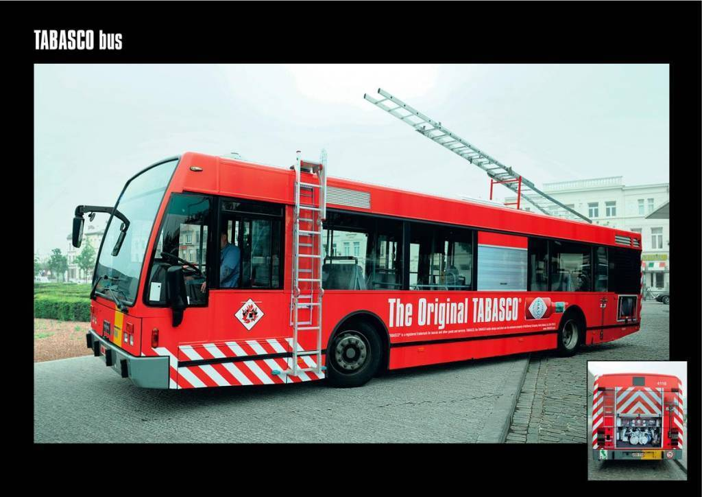 belgium-bus-tabasco