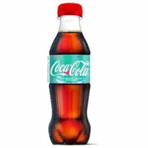 coke-bottle-produced-from-marine-plastic