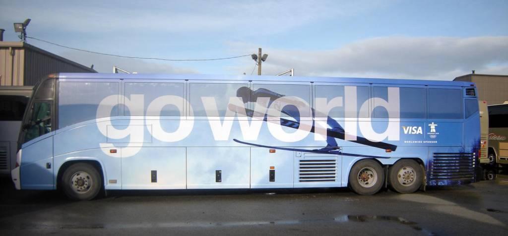 visa-bus-vancouver-olympics