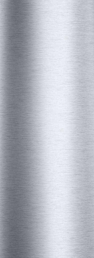 Aluminum sample substrate