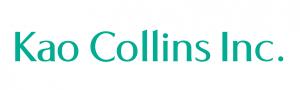 kao collins logo